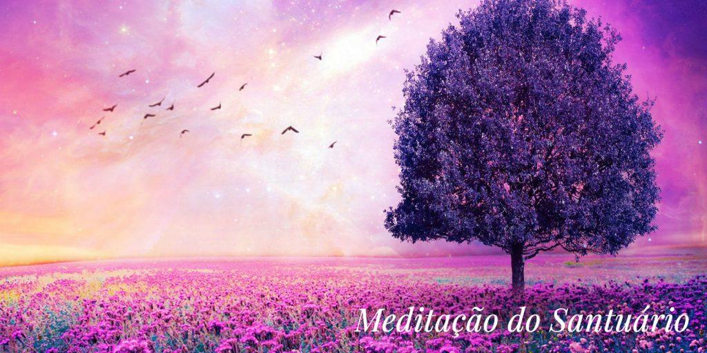 cursos_meditacaosantuario