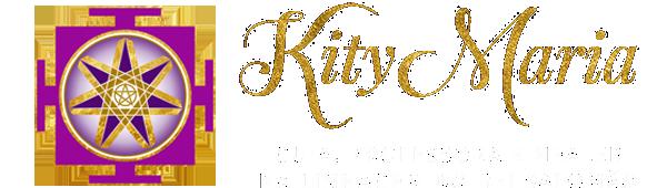 Kity Maria | Desenvolvimento Humano
