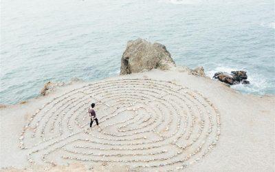Para que ser um buscador espiritual?