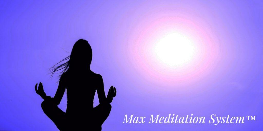 cursos_maxmeditation