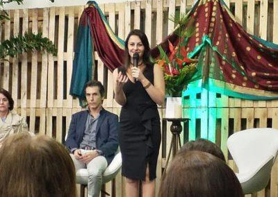 Evento_Fortaleza (3)